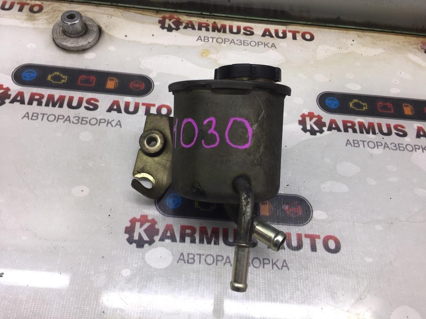 Бачок гидроусилителя руля Nissan Laurel HC34 RB20E