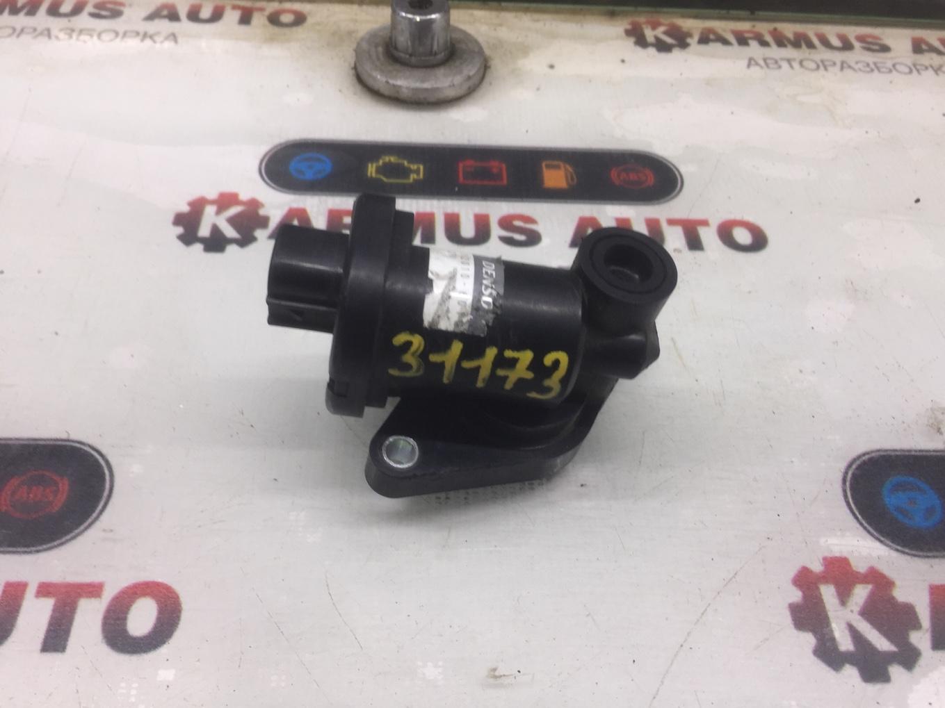 Регулятор давления топлива Honda Legend KB1 J35A