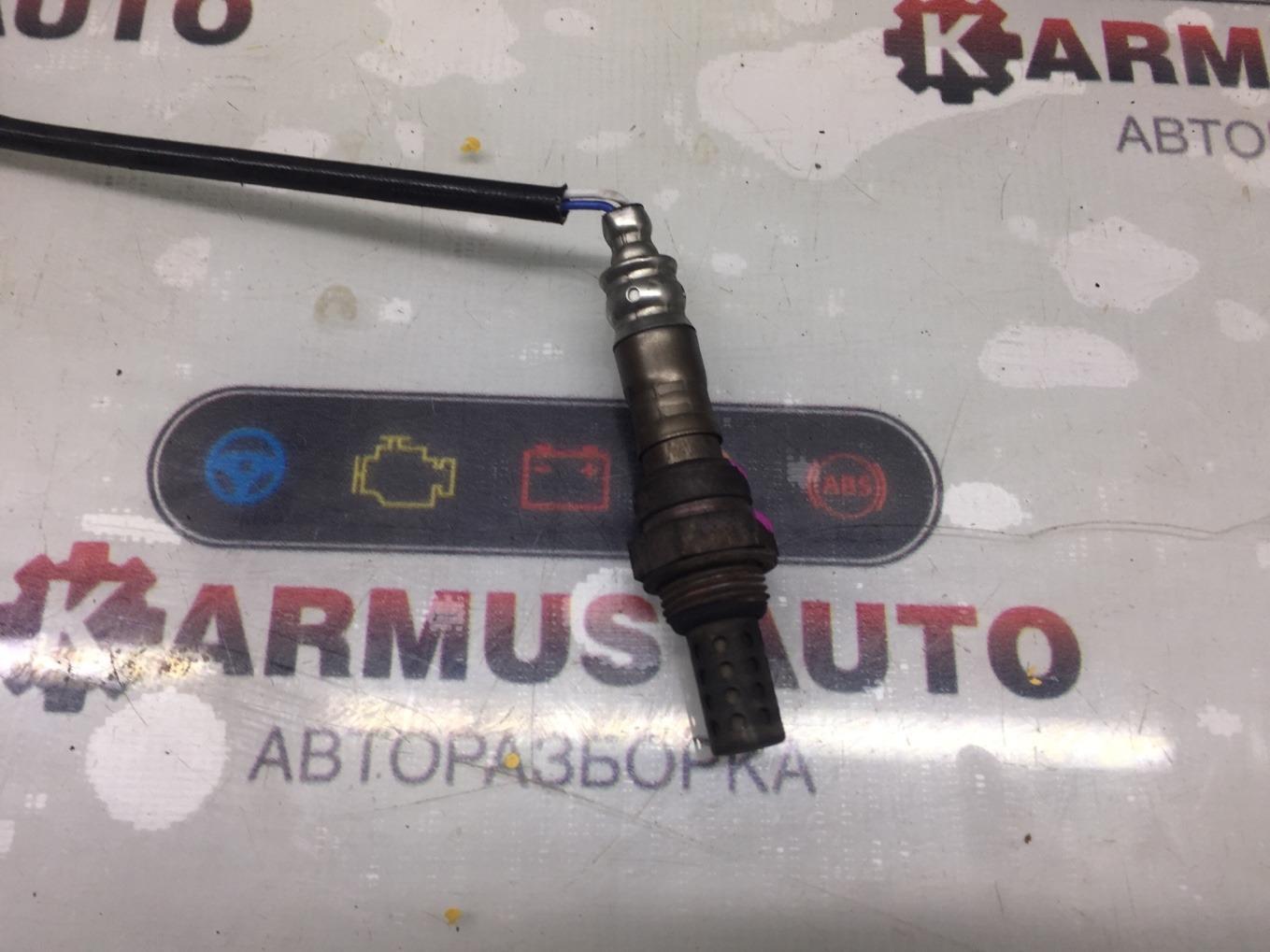Датчик кислородный Mitsubishi Pajero Mini H53A 4A30