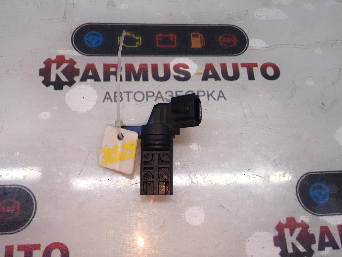 Датчик положения распредвала Nissan Cima GF50 VK45DD