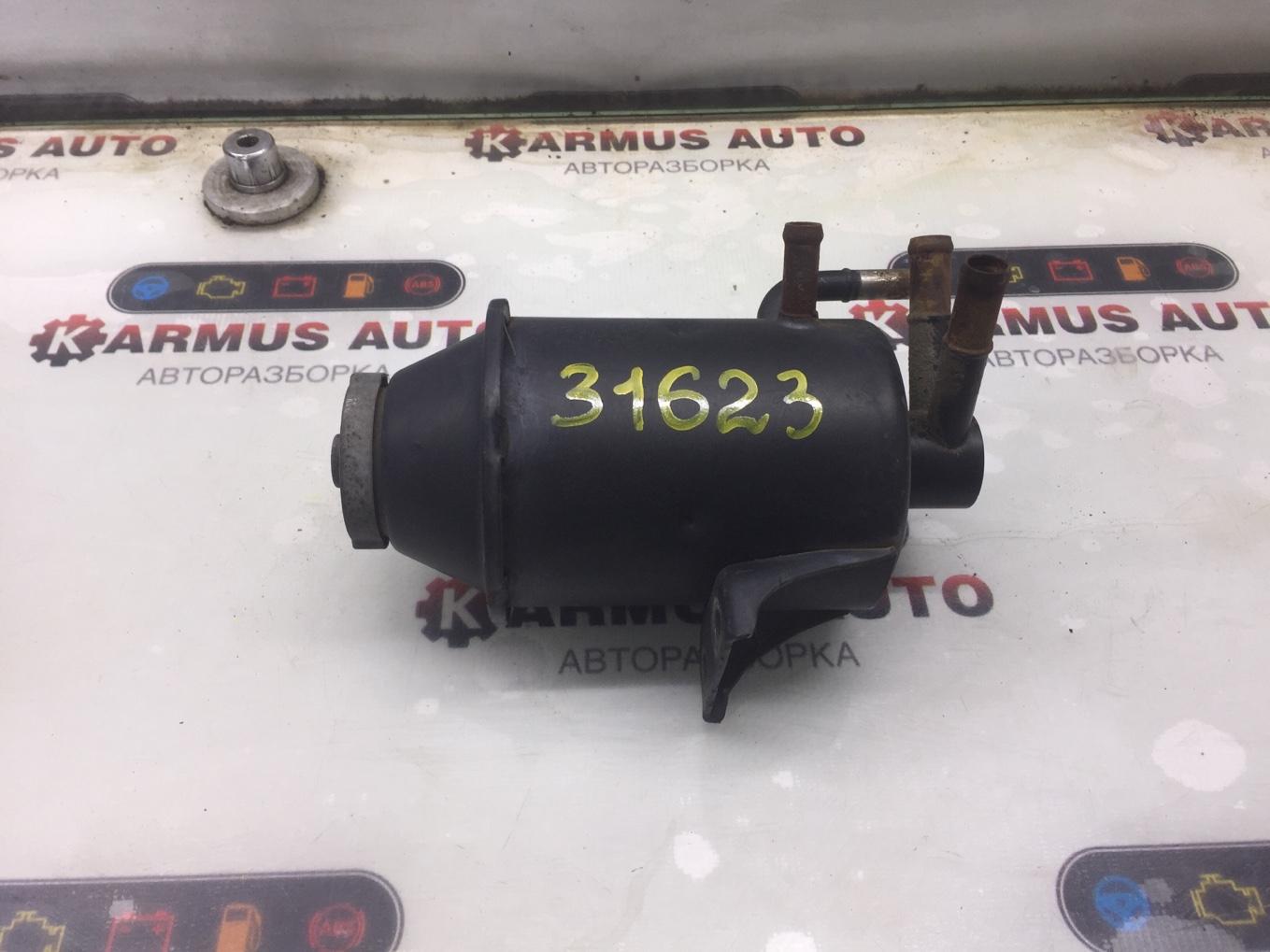 Бачок гидроусилителя руля Mitsubishi Sigma F27A 6G72