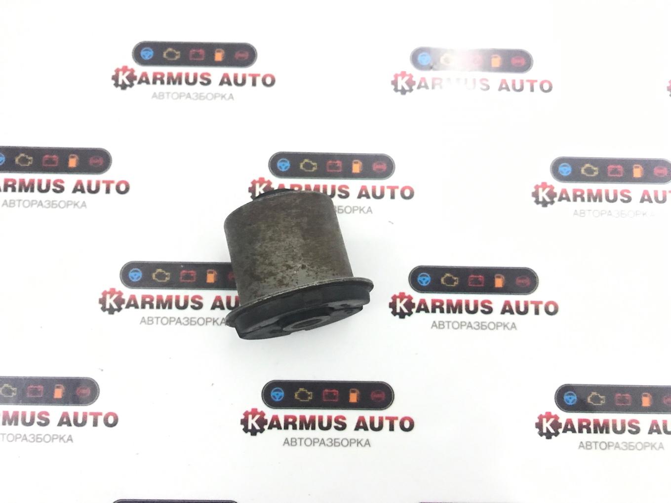 Сайлентблок Toyota Mark Ii GX100 передний верхний