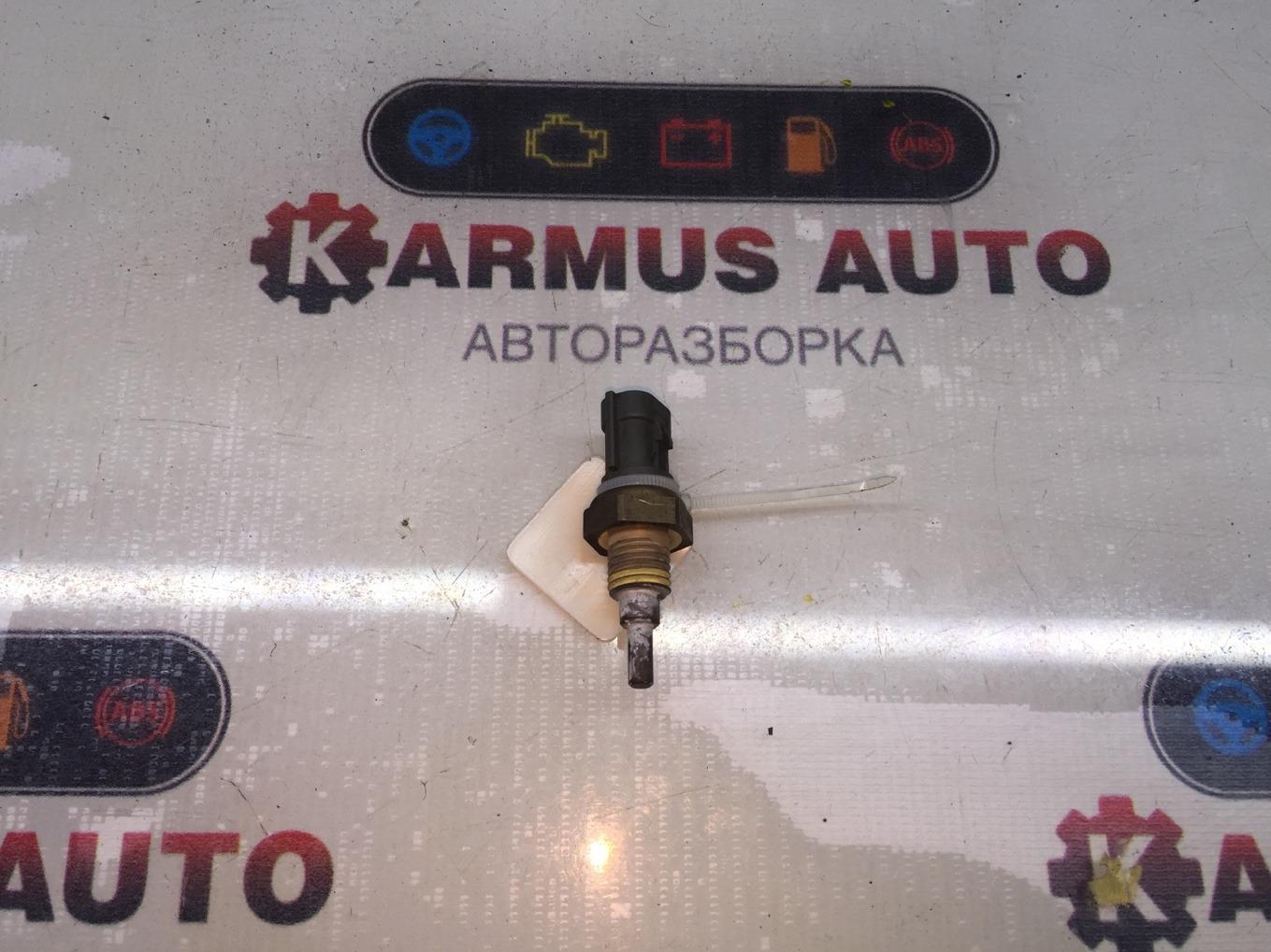 Датчик температуры охлаждающей жидкости Subaru Impreza GE2 EL15
