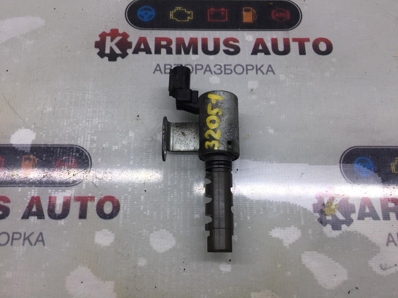 Клапан vvt-i Subaru Impreza GE2 EL15