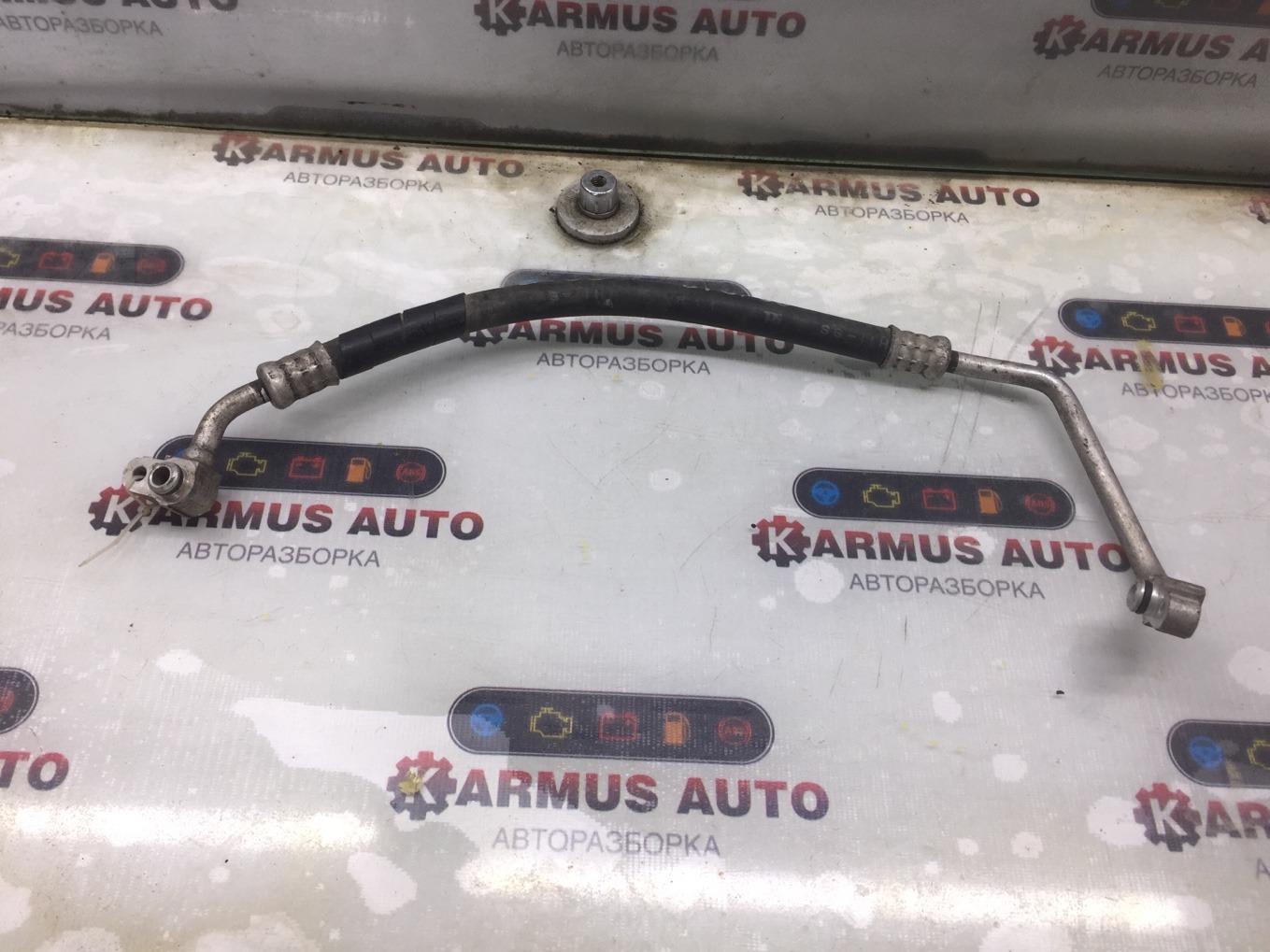 Трубка кондиционера Toyota Hilux Surf KZN185G 1KZTE