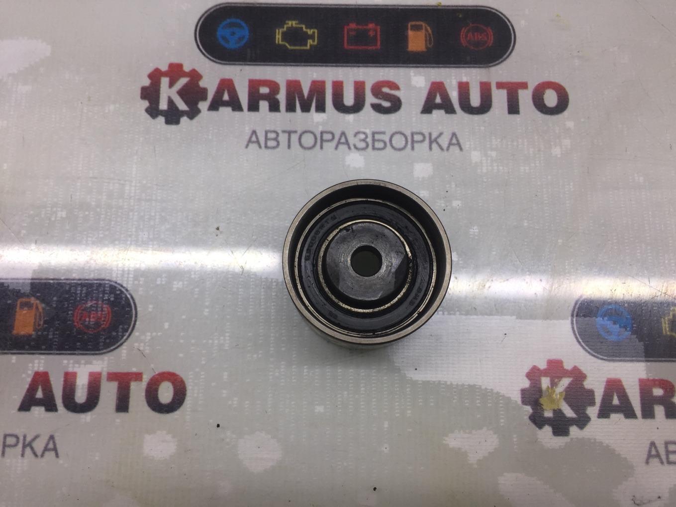 Обводной ролик Subaru Impreza GE2 EL15