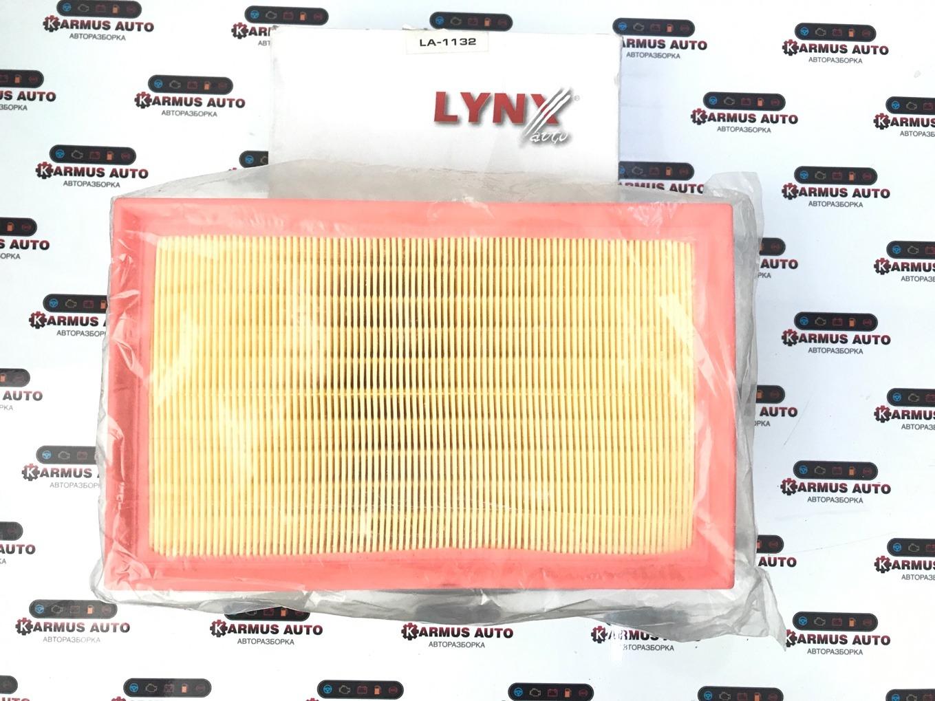 Фильтр воздушный Bmw 7-Series E65