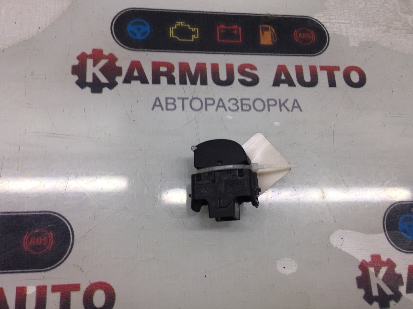 Кнопка стеклоподъемника Ford Kuga CBS R9CF задняя