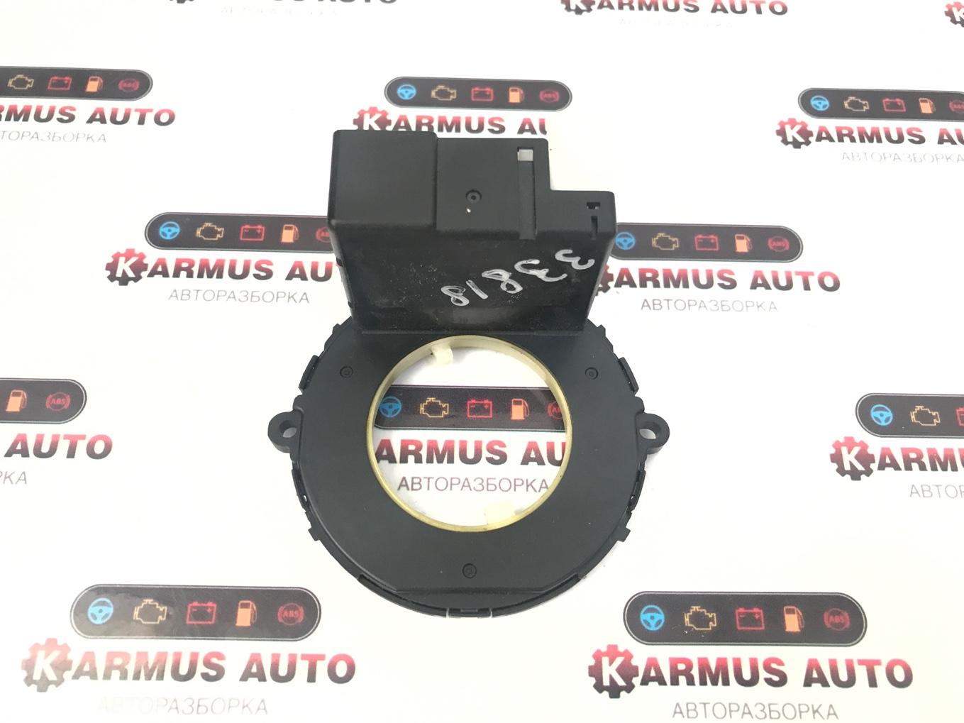 Датчик положения руля Lexus Lx570 URJ201 1URFE