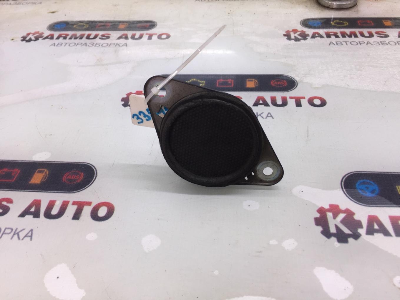 Динамик в торпеду Toyota Camry ACV40 2ARFE