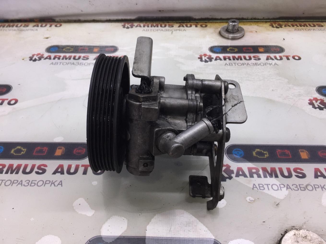 Гидроусилитель руля Bmw 5-Series E39 M52B20