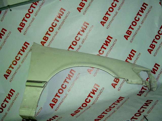 Крыло Toyota Mark Ii Qualis MCV21W, MCV25W, SXV20W, SXV25W, MCV20W 2MZ 1998 переднее правое