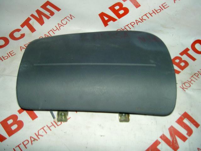 Airbag пассажирский Nissan Rnessa N30, NN30, PNN30 SR20 1999