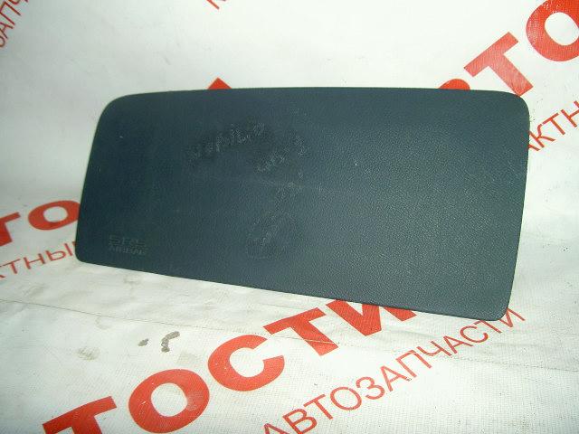 Airbag пассажирский Honda Mobilio GB1, GB2 L15A 2003