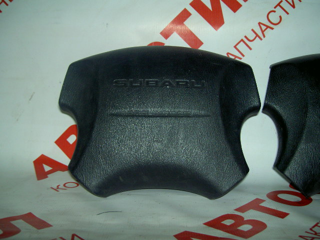 Airbag на руль Subaru Impreza GG2, GG3, GG9, GGA,GGC, GGD,GDC, GDD, GD2, GD3 EJ15 2001