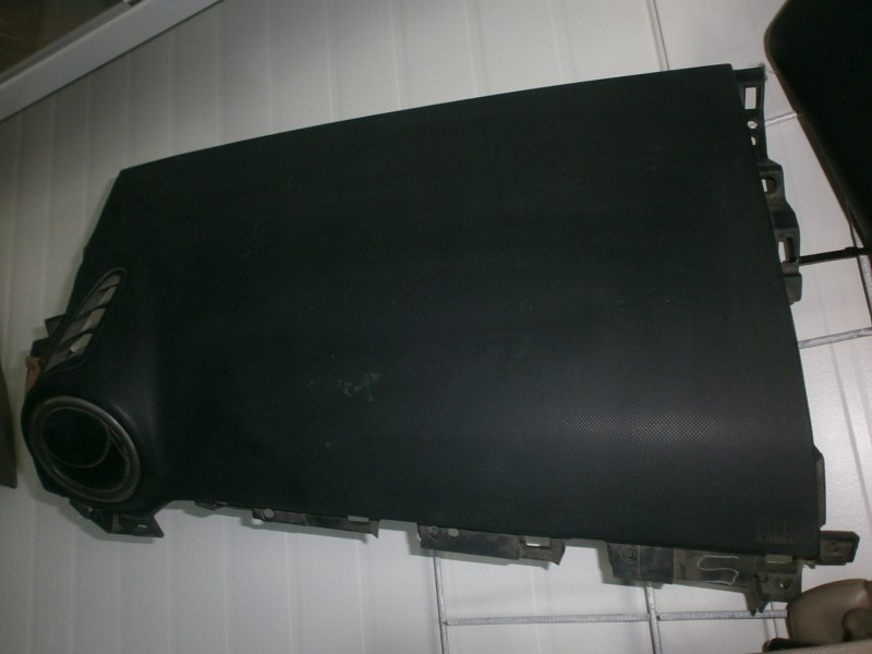Airbag пассажирский Mazda Axela BK3P, BKEP, BK5P