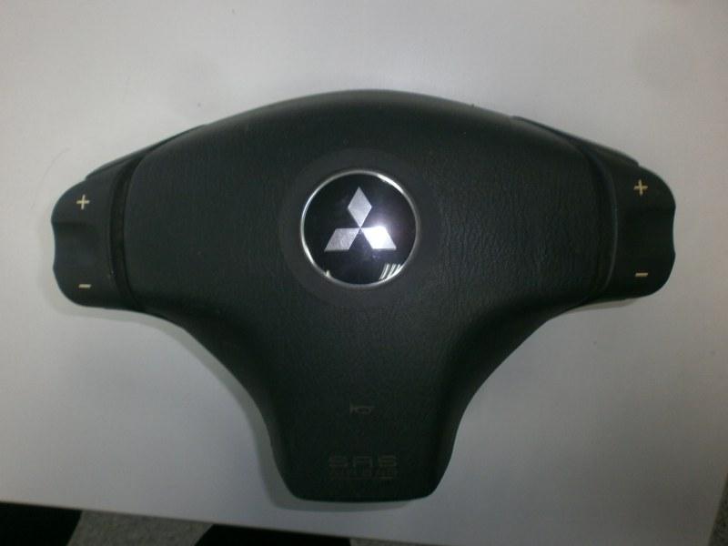 Airbag на руль Mitsubishi Airtrek CU2W, CU4W, CU5W