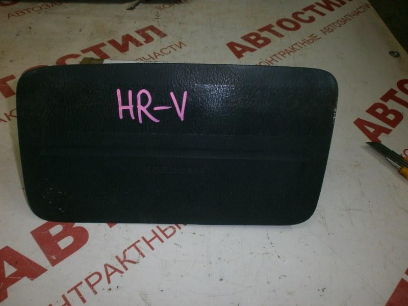 Airbag пассажирский Honda Hrv GH1, GH2, GH3, GH4