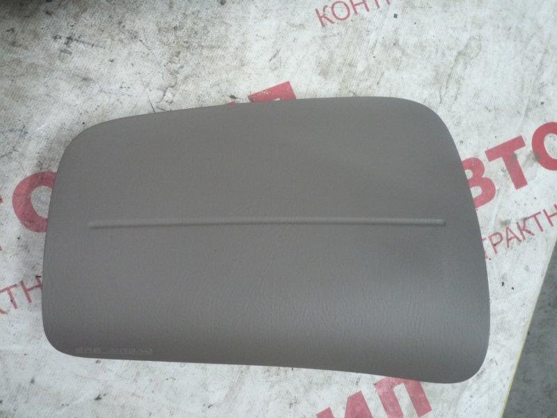 Airbag пассажирский Nissan Bluebird Sylphy TG10, FG10, QNG10, QG10