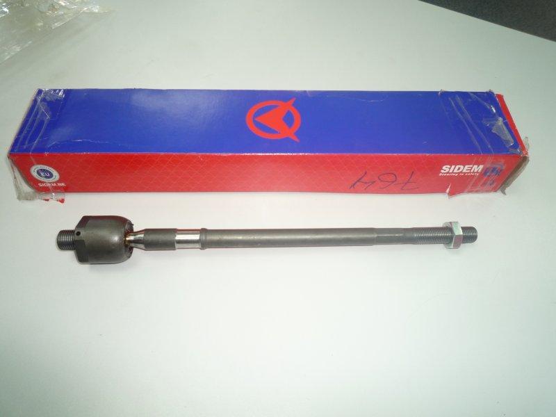 Рулевая тяга Mazda Mpv LW3W, LWFW,LW5W, LWEW