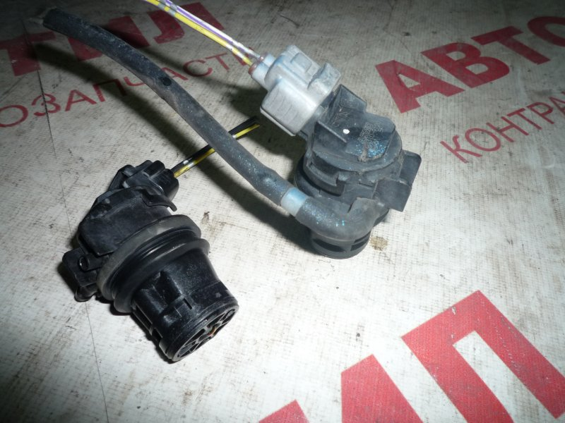 Мотор стеклоомывателя Mazda Axela BK3P, BKEP, BK5P