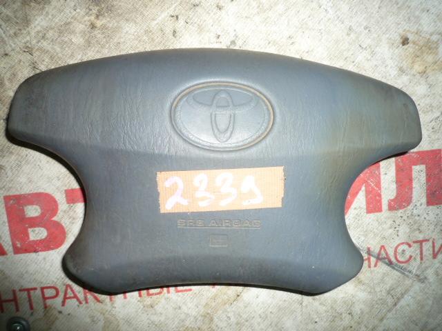Airbag на руль Toyota Town Ace Noah SR40G, SR50G, CR40G, CR50G,KR41V, KR42V, KR52V, CR41V, CR51V, CR42V, CR52V 2000