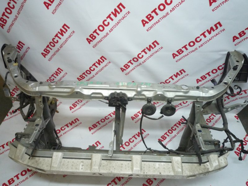 Телевизор Toyota Ipsum ACM21W, ACM26W 2AZ 2005
