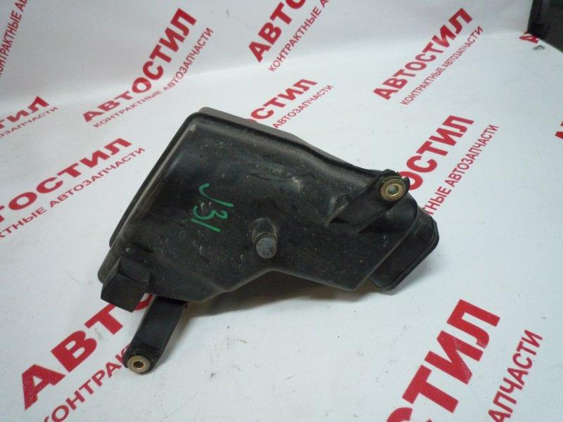 Резонатор Nissan Teana J31, PJ31, TNJ31 2003