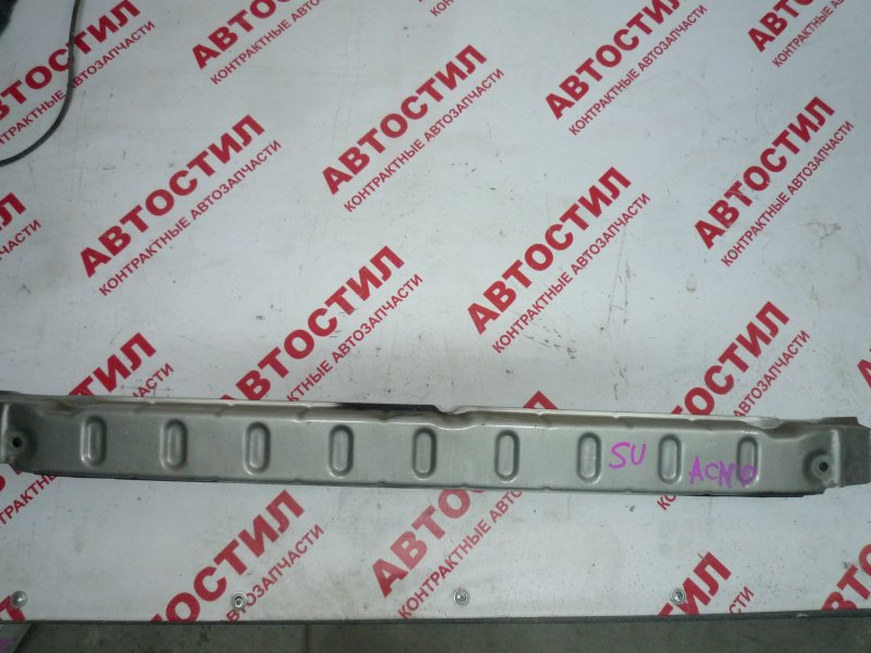 Усилитель бампера Toyota Nadia SXN15, SXN15H, ACN10, ACN10H, ACN15, ACN15H 2000