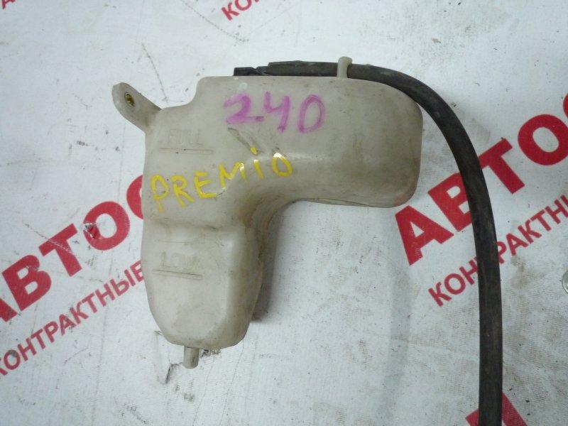 Бачок расширительный Toyota Premio AZT240, NZT240, ZZT245, ZZT240 2003