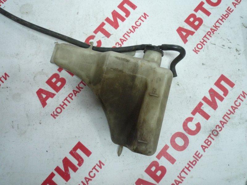 Бачок расширительный Toyota Ipsum ACM21W, ACM26W 2003