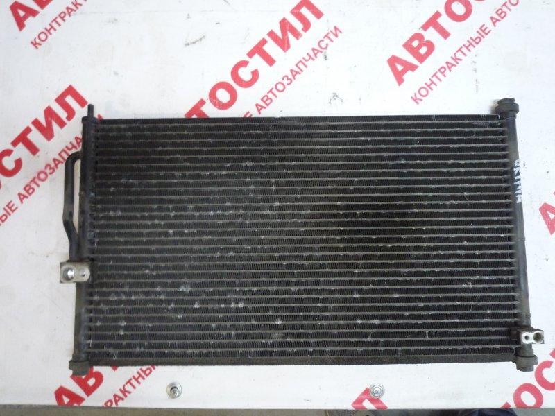 Радиатор кондиционера Honda Orthia EL1, EL2, EL3 2000