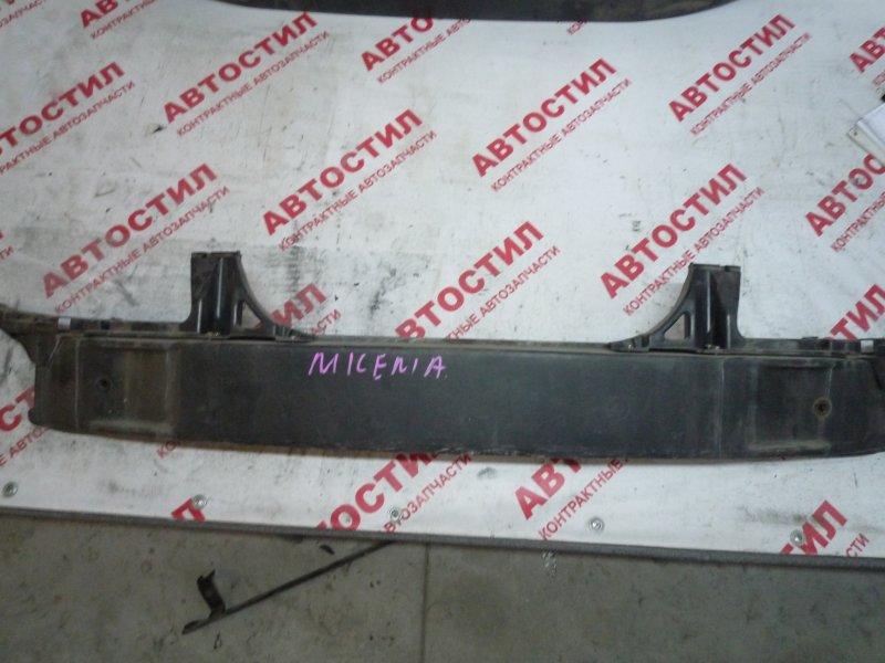 Усилитель бампера Mazda Millenia TA3A, TA3P, TA5A, TA5P, TAFP 2000 передний