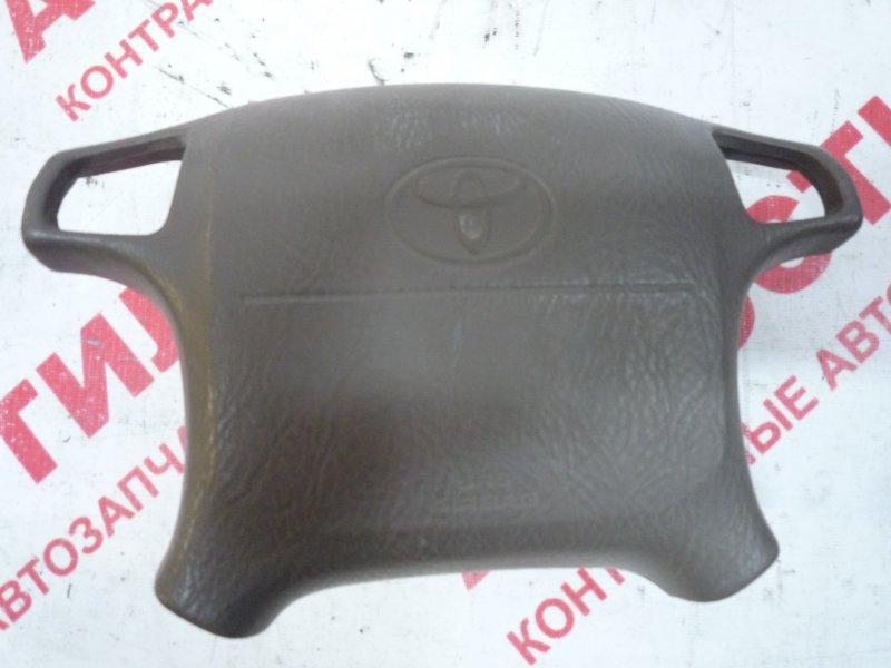 Airbag на руль Toyota Camry Prominent VZV30, VZV31, VZV32, VZV33 1994