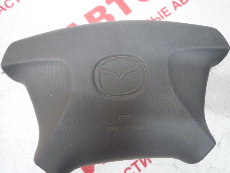 Airbag на руль Mazda Familia BJ3P, BJ5P, BJFP,BJEP,BJ5W, BJ8W, BJFW 2000