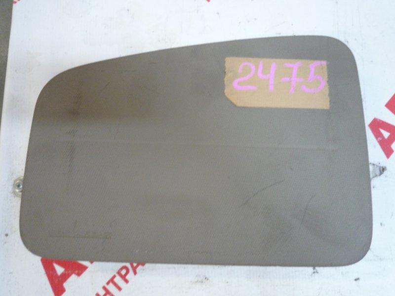 Airbag пассажирский Nissan Cube BNZ11, BZ11, YZ11 2003