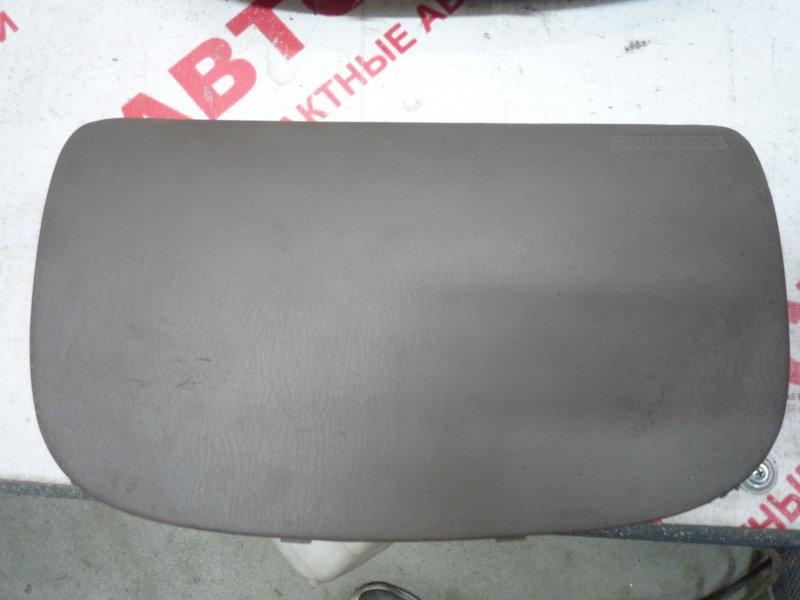 Airbag пассажирский Toyota Gaia SXM15G, CXM10G, ACM10G, ACM15G,SXM10G 1999