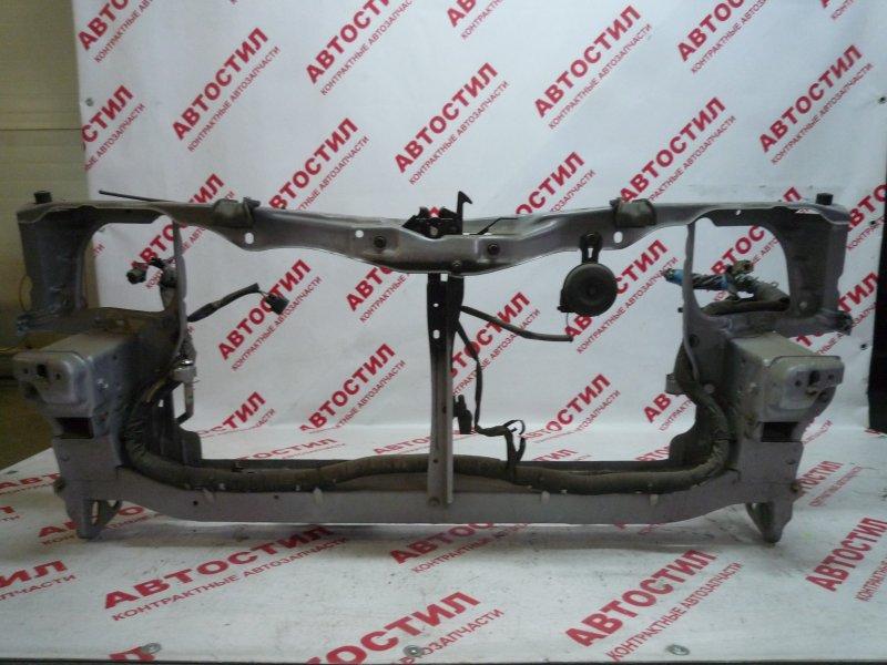 Телевизор Toyota Tercel EL51, EL53, EL55, NL50 2000
