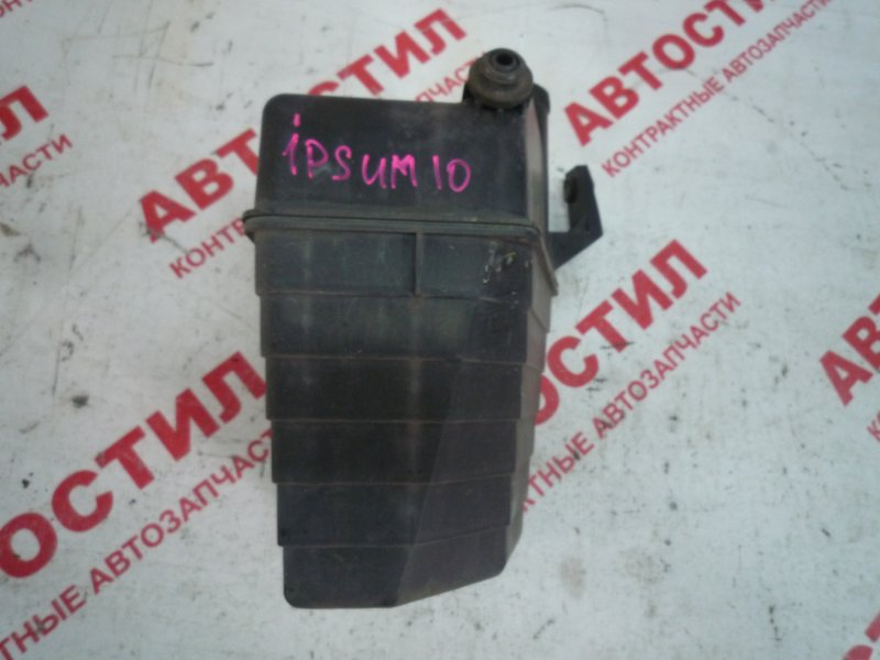 Резонатор Toyota Ipsum SXM10G, SXM15G, CXM10G 2000
