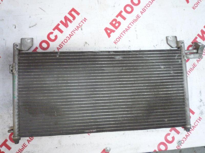 Радиатор кондиционера Mazda Familia BJ3P, BJ5P, BJFP,BJEP,BJ5W, BJ8W, BJFW 1998