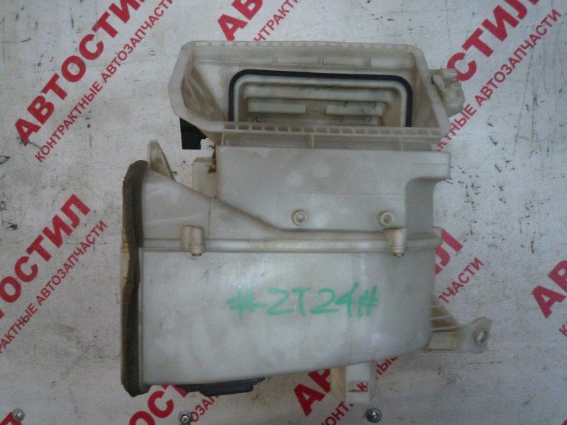 Корпус печки Toyota Allion NZT240, ZZT240, ZZT245, AZT240 2003
