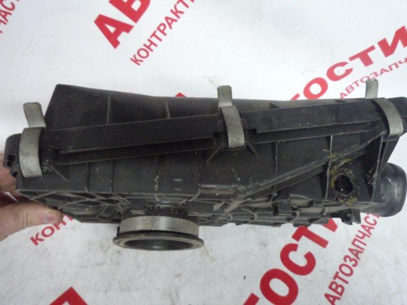 Корпус воздушного фильтра Nissan March HK11, K11, AK11, ANK11 CG10 1999