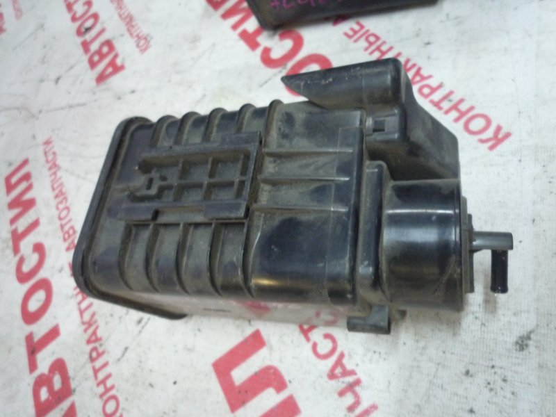Фильтр паров топлива Toyota Allion AZT240, NZT240, ZZT245, ZZT240 2003