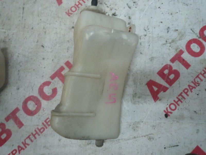 Бачок расширительный Honda Fit Aria GD6, GD7, GD8, GD9 L15A 2005