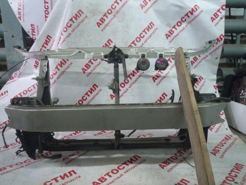 Телевизор Toyota Ipsum ACM21W, ACM26W 2001