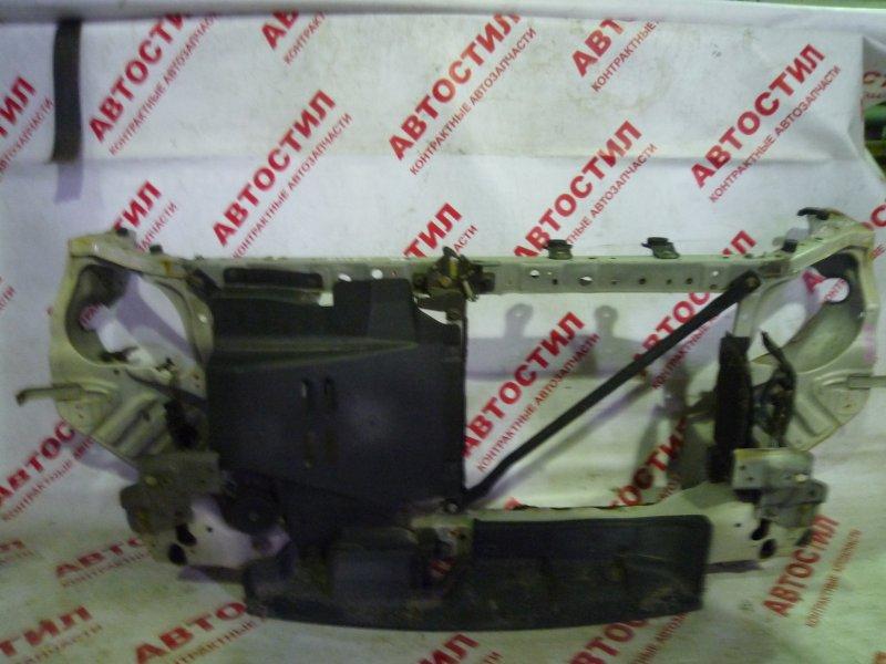 Телевизор Toyota Duet M100A, M101A, M110A, M111A 2002