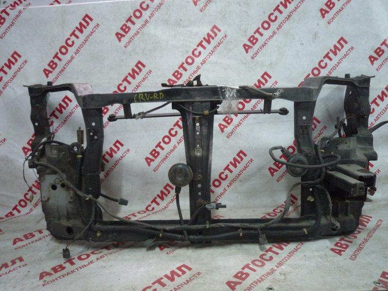 Телевизор Honda Crv RD1, RD2 2000