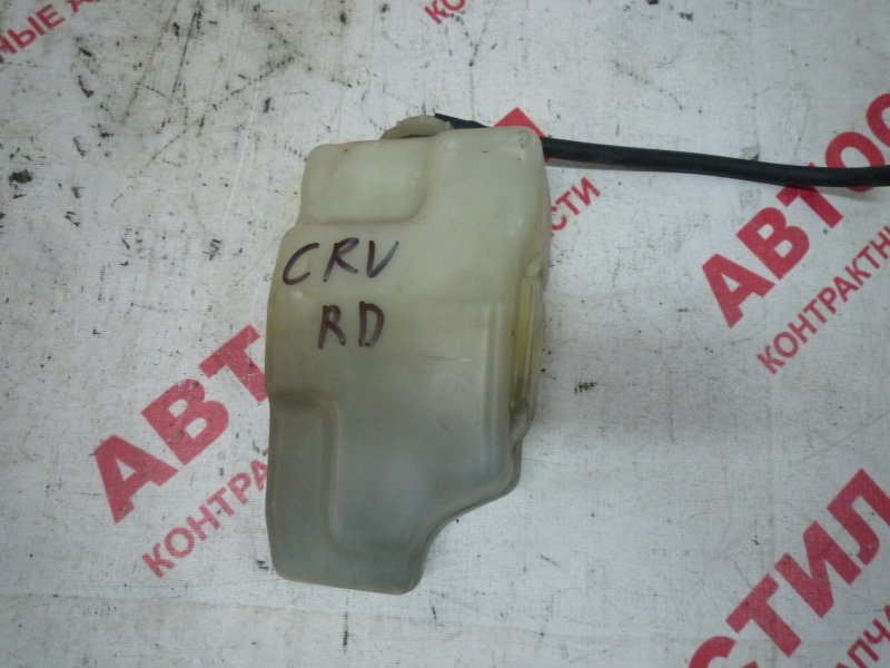 Бачок расширительный Honda Crv RD1, RD2 B20B 2000