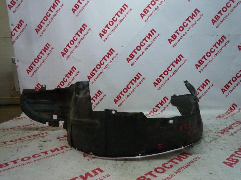 Подкрылок Nissan Cefiro A32, HA32, PA32,WA32, WHA32, WPA32 1995 передний левый