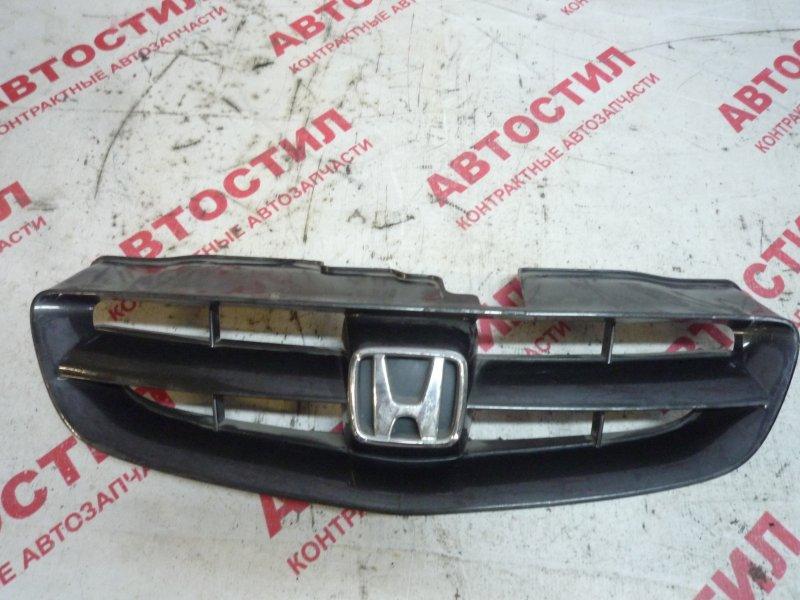 Решетка радиатора Honda Orthia EL1, EL2, EL3 2001